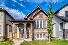 189 SKYVIEW RANCH DR NE - MLS® # C4274882