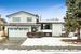 10635 BRACKENRIDGE RD SW - MLS® # C4274903