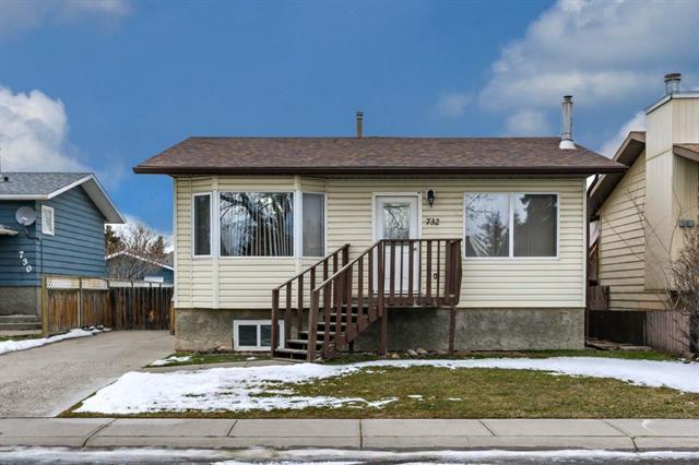 Emerson Lake Estates Detached for sale:  5 bedroom 1,164 sq.ft. (Listed 2019-11-04)
