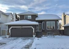 160 HARVEST WOOD WY NE - MLS® # C4275076