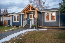 6616 LAW DR SW - MLS® # C4275361