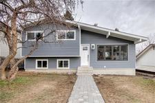 4748 NELSON RD NW - MLS® # C4275412