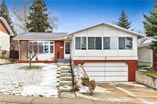7104 SILVERVIEW RD NW - MLS® # C4275510