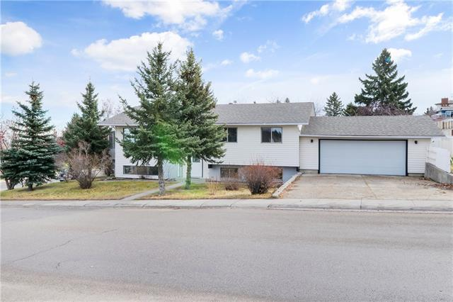 6335 THORNABY WY NW - MLS® # C4275629