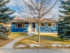 14 WIMBLEDON CR SW - MLS® # C4275716