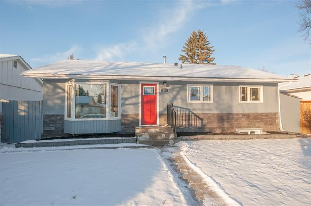 628 AVERY PL SE - MLS® # C4275759