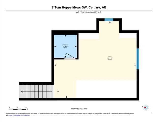 7 Tom Hoppe ME SW - MLS® # C4275920
