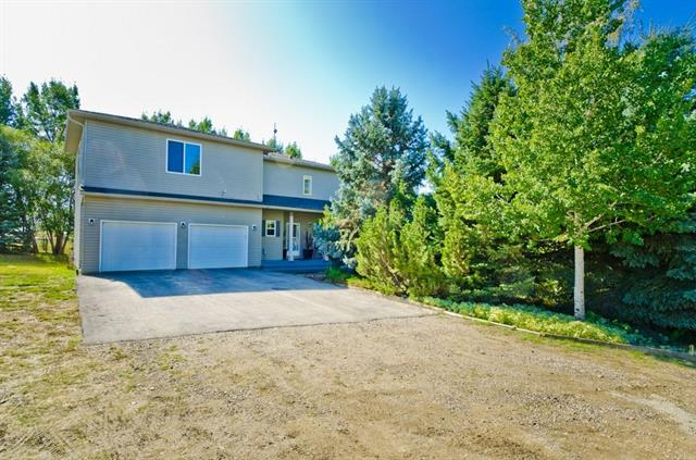 254033 Range Road 235   - MLS® # C4275961