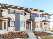 162 SKYVIEW CI NE - MLS® # C4275996