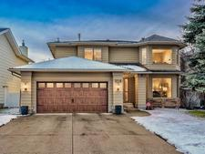 328 SUN VALLEY DR SE - MLS® # C4276177