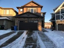 173 Sage Meadow CI NW - MLS® # C4276535