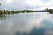 1120 Lake Wapta RD SE - MLS® # C4277698