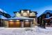 96 ASPEN SUMMIT CI SW - MLS® # C4277802
