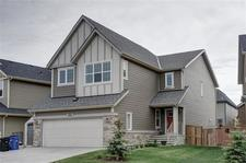 193 VALLEY POINTE WY NW - MLS® # C4278396