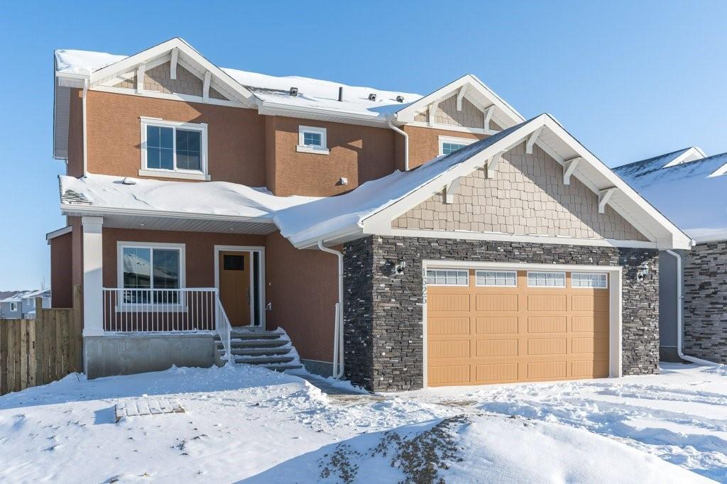 Montrose. Detached for sale:  3 bedroom 2,175 sq.ft. (Listed 2020-05-28)