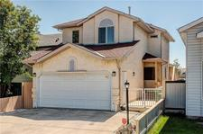 88 COSTA MESA CL NE - MLS® # C4278824