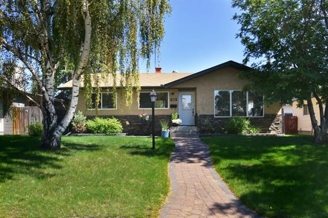 438 ASTORIA CR SE - MLS® # C4278837