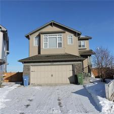 169 BRIGHTONWOODS GD SE - MLS® # C4278941