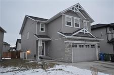 285 SKYVIEW SHORES MR NE - MLS® # C4279141
