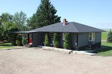 #323023  Range Road 241   - MLS® # C4279251