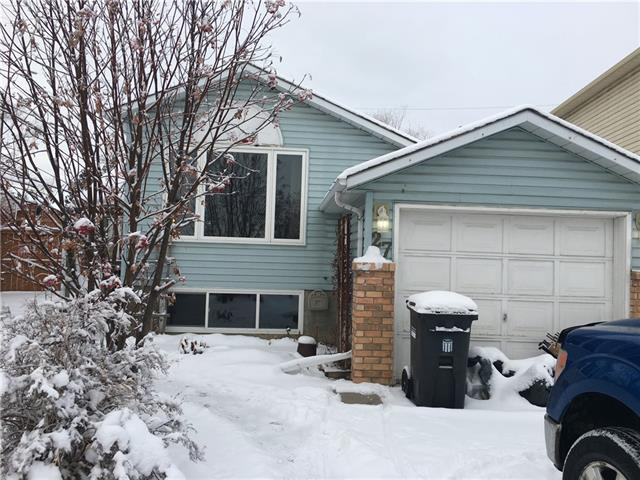 27 HUNTERHORN PL NE - MLS® # C4279648