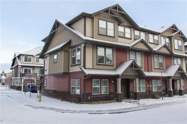 #1004 280 WILLIAMSTOWN CL NW - MLS® # C4279690