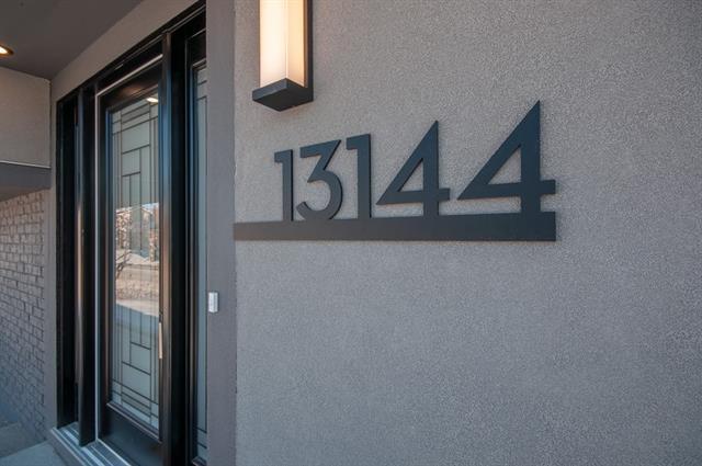 13144 LAKE ARROW RD SE - MLS® # C4279811