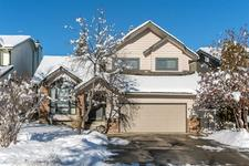 160 WOODFIELD RD SW - MLS® # C4279917