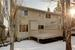 21 CEDARVIEW ME SW - MLS® # C4280082