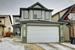 92 COVEHAVEN TC NE - MLS® # C4280233