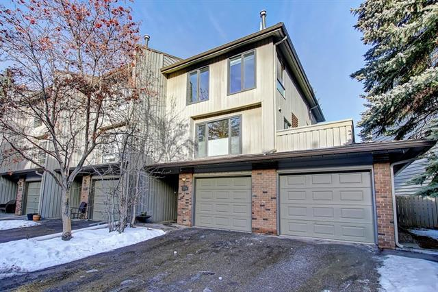 3934 POINT MCKAY RD NW - MLS® # C4280810