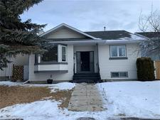 2867 CATALINA BV NE - MLS® # C4281182