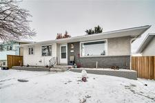 1111 MOTHERWELL RD NE - MLS® # C4281498