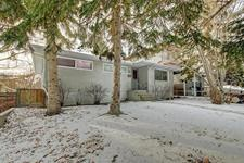 93 ROSERY DR NW - MLS® # C4281598