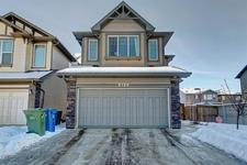 2139 BRIGHTONCREST CM SE - MLS® # C4281657