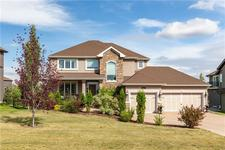 153 SILVERADO RANCH MR SW - MLS® # C4281700