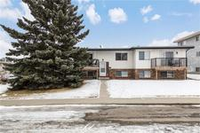 39 HUNTLEY CL NE - MLS® # C4281839