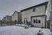 275 Copperpond CI SE - MLS® # C4282056