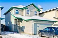 95 TARACOVE ESTATE DR NE - MLS® # C4282073
