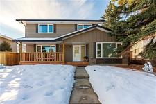 923 CANTABRIAN DR SW - MLS® # C4282410