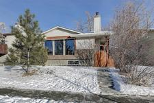 92 RIVERVALLEY DR SE - MLS® # C4282553