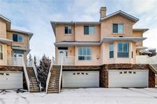 30 COUNTRY HILLS GD NW - MLS® # C4282968