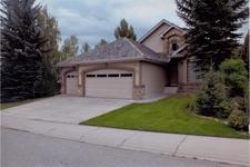 1551 Evergreen Hill SW - MLS® # C4283128