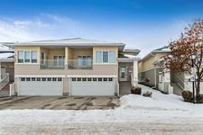 #33 72 MILLSIDE DR SW - MLS® # C4283181