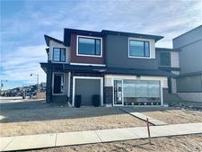 155 Aspen Summit BV SW - MLS® # C4283317