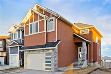 88 COVECREEK ME NE - MLS® # C4283362