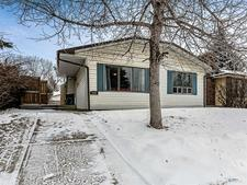 208 Templeside CI NE - MLS® # C4283369