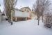 12 SUNMEADOWS CO SE - MLS® # C4283525