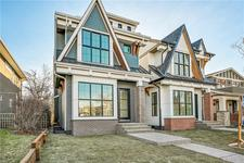 536 35A ST NW - MLS® # C4284826