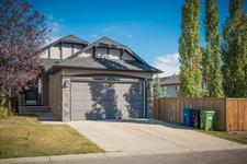 388 SPRINGBOROUGH WY SW - MLS® # C4285291